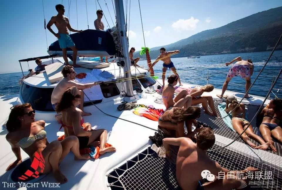 当电子音乐节遇上帆艇派对,还等什么?夏天的克罗地亚 8869ae6eb2799f16bf2eff60dc7f406d.jpg