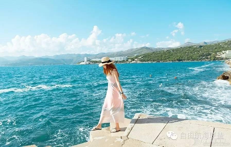 当电子音乐节遇上帆艇派对,还等什么?夏天的克罗地亚 911f849fe1a8d2fea6cbabdfefca4251.jpg