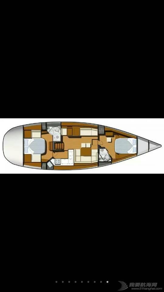 威海 仁川帆船拉力赛招募体验船员 184324no6a6ot5m6cqx5a6.png