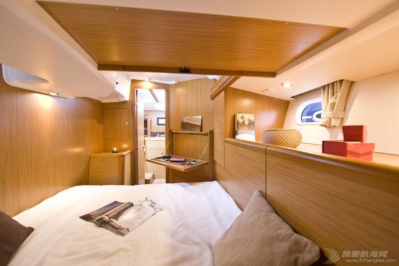 拉力赛,帆船,威海 威海-仁川帆船拉力赛我要航海网队招募船员 boat-Sun-Odyssey-DS_50DS_20100906230805.jpg