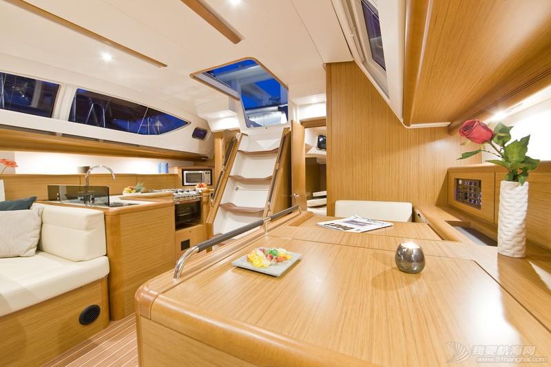 拉力赛,帆船,威海 威海-仁川帆船拉力赛我要航海网队招募船员 boat-Sun-Odyssey-DS_50DS_20100906230815.jpg