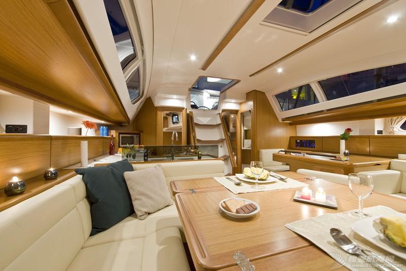 拉力赛,帆船,威海 威海-仁川帆船拉力赛我要航海网队招募船员 boat-Sun-Odyssey-DS_50DS_20100906230819.jpg