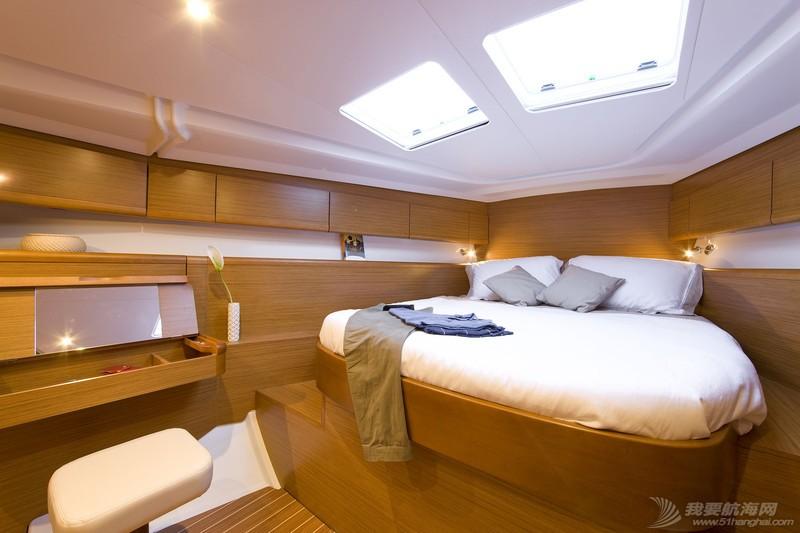 拉力赛,帆船,威海 威海-仁川帆船拉力赛我要航海网队招募船员 boat-Sun-Odyssey-DS_50DS_20100906230820.jpg
