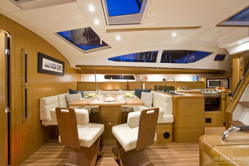 拉力赛,帆船,威海 威海-仁川帆船拉力赛我要航海网队招募船员 boat-Sun-Odyssey-DS_50DS_20100906230822.jpg