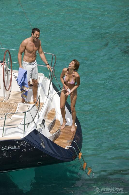 拉力赛,帆船,威海 威海-仁川帆船拉力赛我要航海网队招募船员 boat-Sun-Odyssey-DS_50DS_20100906230848.jpg