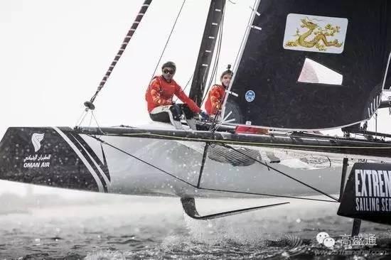 U.K英国,加的夫|极限帆船与奢华高尔夫邂逅的完美之旅! 159ea11aac691f467c2aa47635342b05.jpg