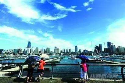 建设规划,青岛市,规划局,前瞻性,体育界 青岛拟建47处公共游艇码头,面向市民开放。 987f08c7705e3a30406f1508b8344db3.jpg