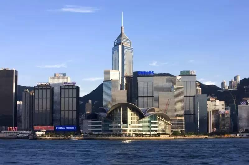 第二梦想号:前往香港 db09107986ff8ad1168a59f7cd29b018.jpg