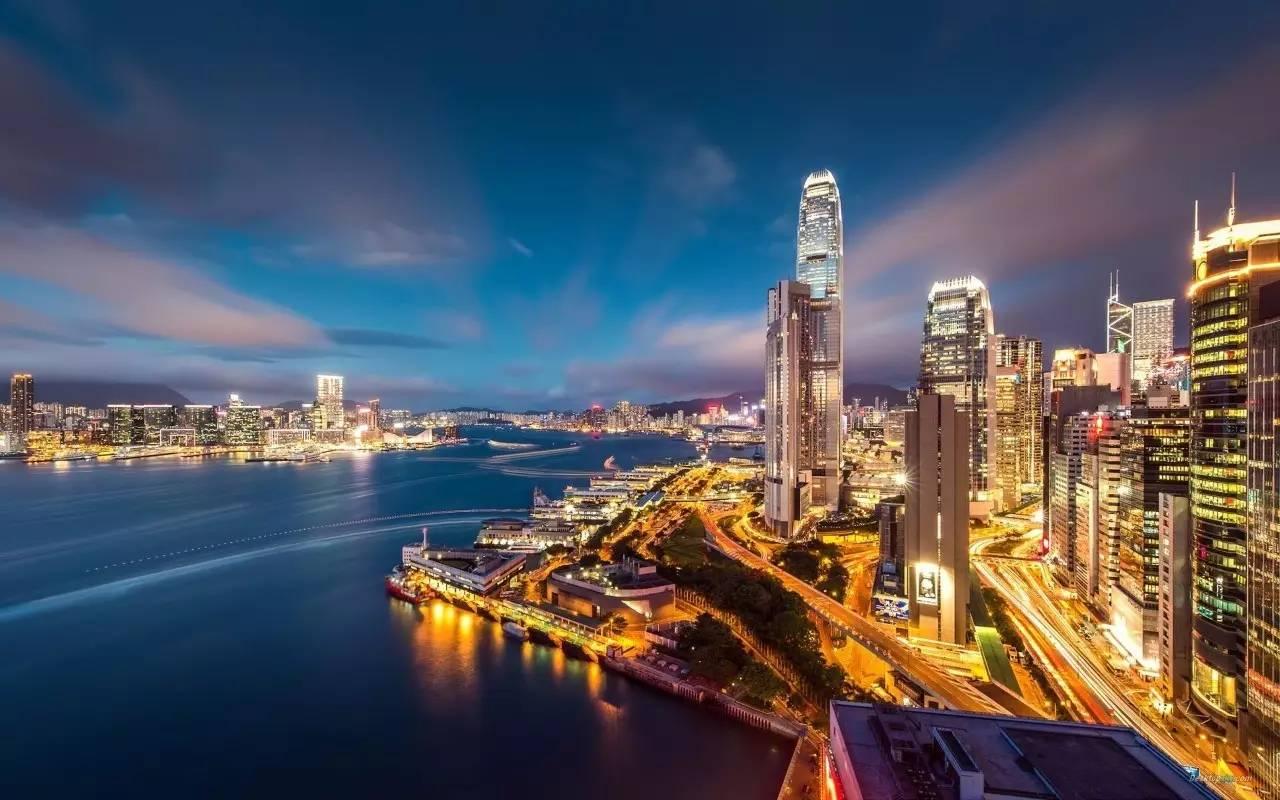 第二梦想号:前往香港 5a2e6a3f17b925835e022638c48a9b5a.jpg