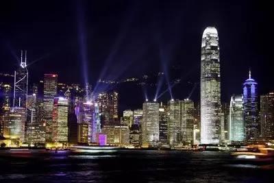 第二梦想号:前往香港 06ce96fb222e9dc84dc86edf0367a251.jpg