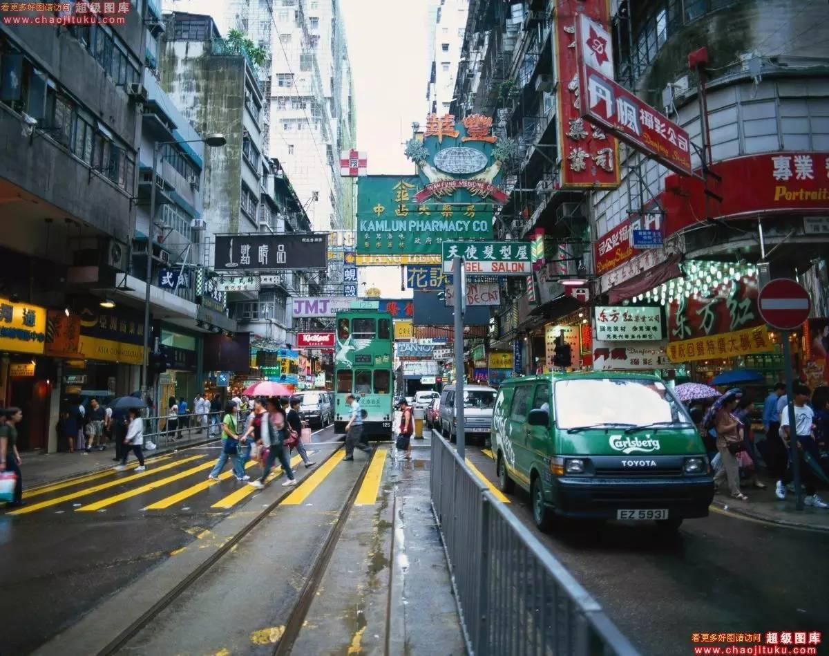 第二梦想号:前往香港 babcfd640260b1c4120ef30173ab4ffd.jpg