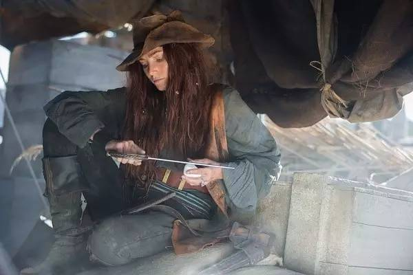 吞了这颗安利,让我们一起做海盗的女人! 5049dc300c3234739aac4d5ea10001c8.jpg