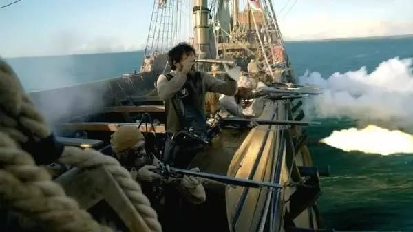吞了这颗安利,让我们一起做海盗的女人! b395b2c88388d1e2e1f606eeb5d2ee97.jpg