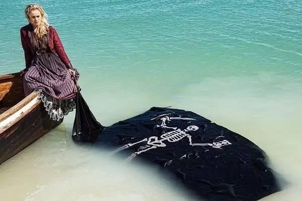 吞了这颗安利,让我们一起做海盗的女人! 3693cc3096b30324ba21049a43f98871.jpg