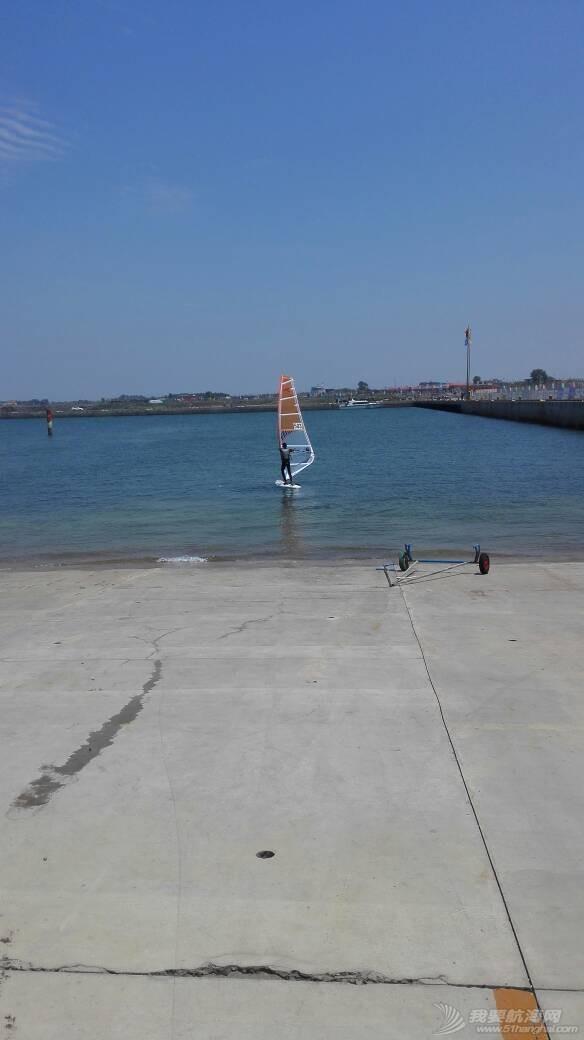 将军石杯中国帆船帆板冠军赛 214316co03otmrsyr5frk3.jpg