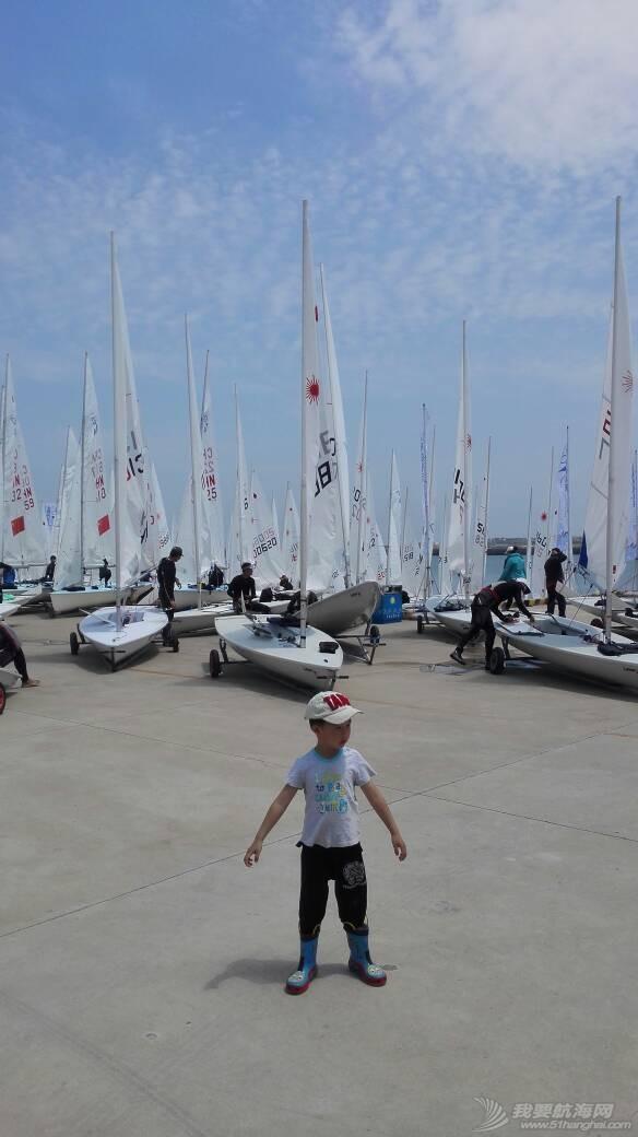 将军石杯中国帆船帆板冠军赛 214317eqzsx9fqfkqnc47q.jpg