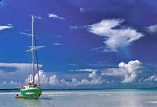 帆船,必备小装备 被水手忽略的25件必备小件 th.jpg