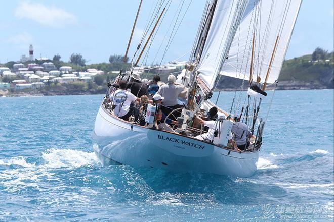 帆船,必备小装备 被水手忽略的25件必备小件 alt_unnamed359.jpg