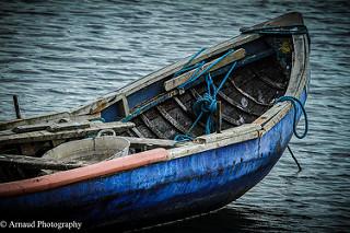 帆船,必备小装备 被水手忽略的25件必备小件 15991137143_03f00694dd_n.jpg