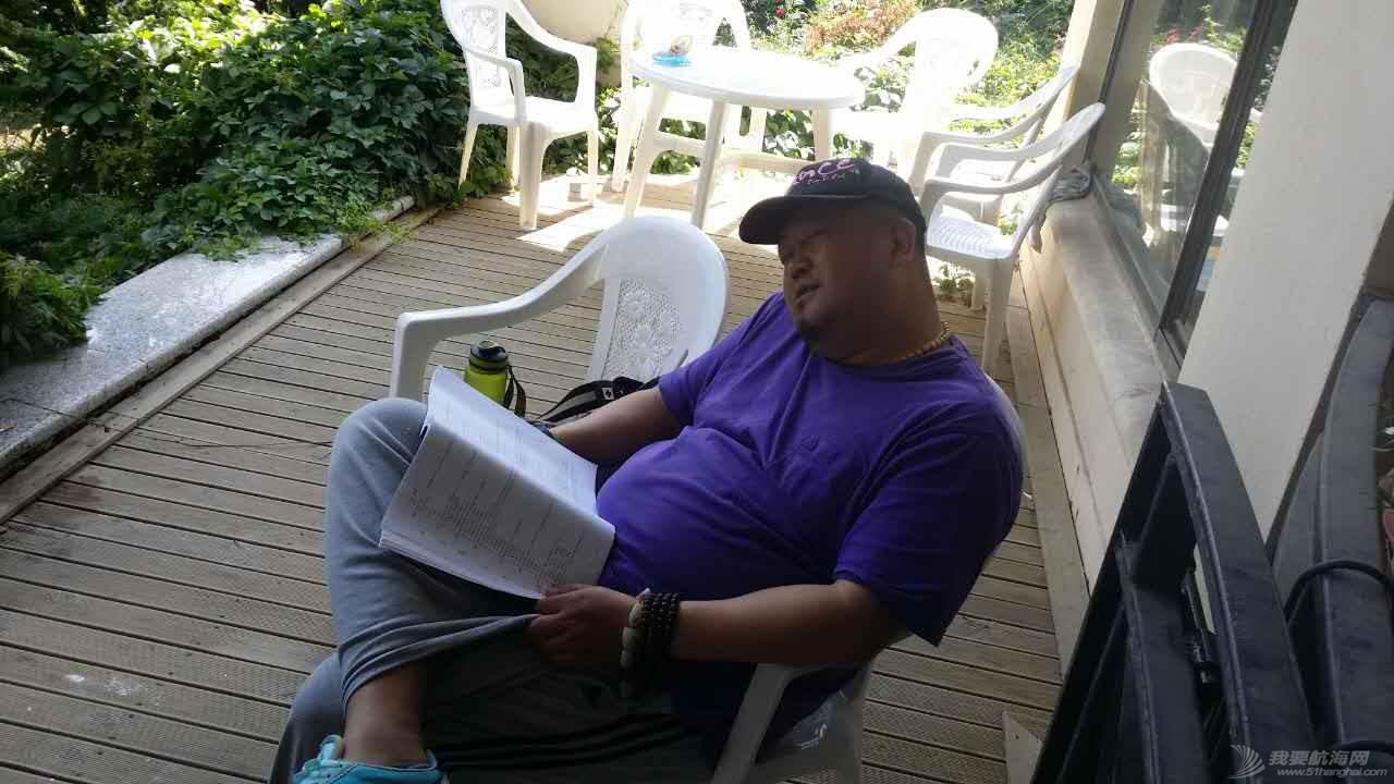 故事 记本期学员大咖培训的故事 IMG_9073.JPG