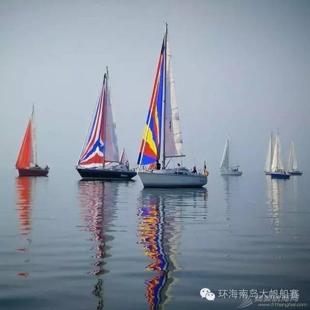帆船课堂第十八讲 | 船艺绳结 498cec7374db43e367b0b07f5f628ee8.jpg