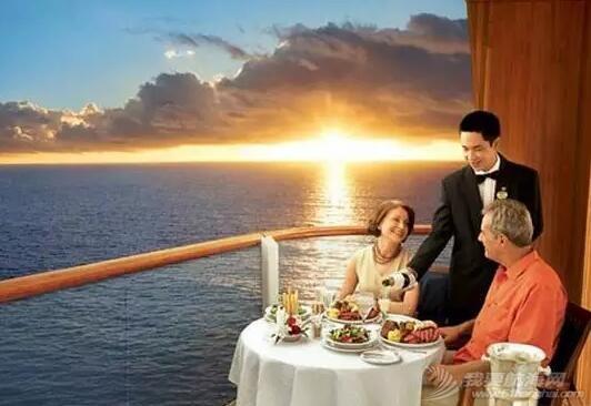 """百天环游世界——环球邮轮""""和平号""""让您梦想成真! 2.jpg"""