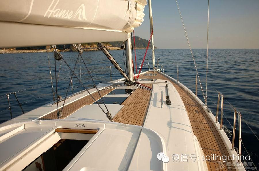 帆船驾驶的动力来源 00748e5daeccc71009a32051710d65b9.jpg