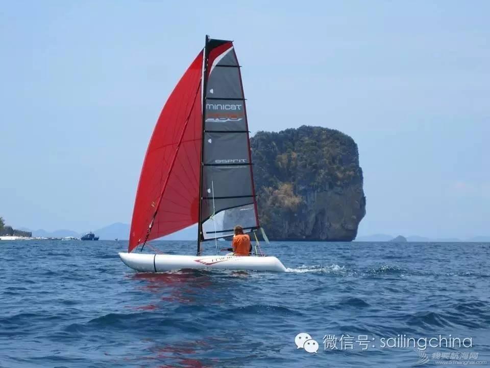 生活不止眼前的苟且,还要有诗和远方的海洋---中国北方帆船游艇驾驶培训开始招生 9f59f875360168292c0776e87ab5082a.jpg