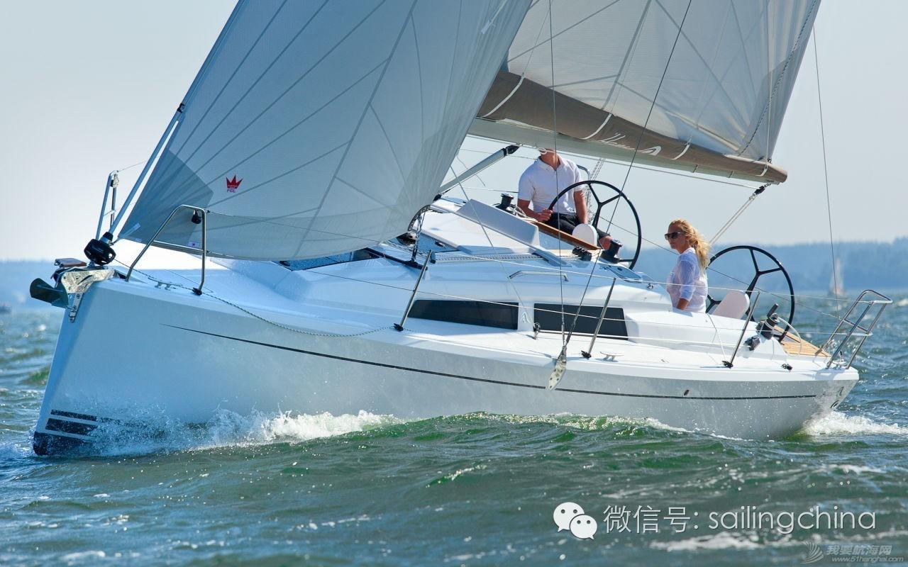 生活不止眼前的苟且,还要有诗和远方的海洋---中国北方帆船游艇驾驶培训开始招生 00c43ea70fa4db0e8ec54db6ab88635e.jpg