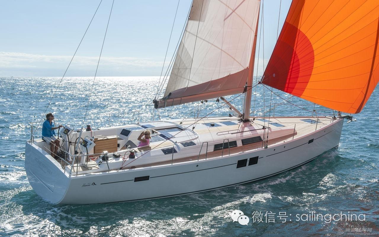 生活不止眼前的苟且,还要有诗和远方的海洋---中国北方帆船游艇驾驶培训开始招生 d54d44bce988346917fbdbfeceba8b55.jpg