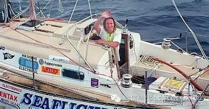 少年航海 那些没有参加高考的少年们,却经历了所有风雨海浪 8b740c4df7ecf573432d9eef83d78f81.jpg