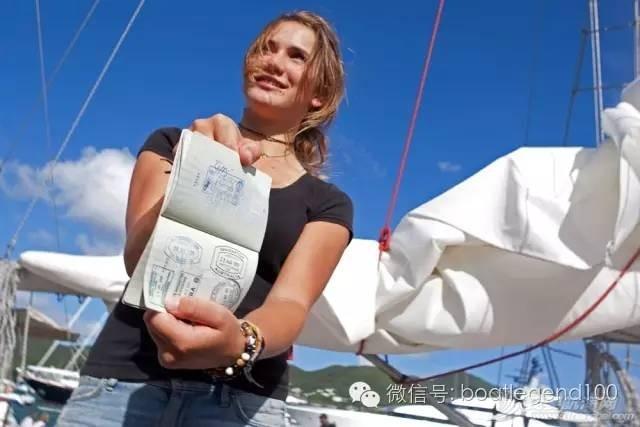 少年航海 那些没有参加高考的少年们,却经历了所有风雨海浪 1a4636012454441008275ee3c54adea6.jpg