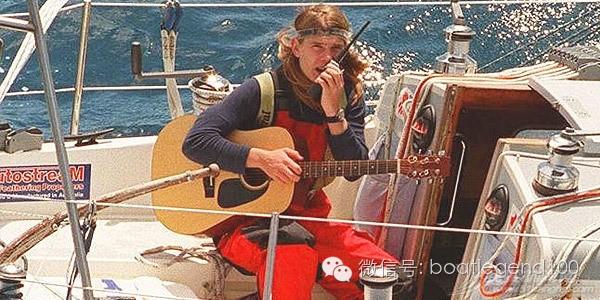 少年航海 那些没有参加高考的少年们,却经历了所有风雨海浪 6c2947f515a4e03ef6ba0edb2f422573.jpg