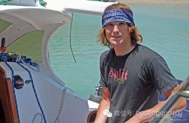 少年航海 那些没有参加高考的少年们,却经历了所有风雨海浪 7db0ffa1e93a3d4d801710c1a431ea1b.jpg