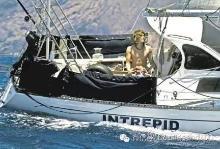 少年航海 那些没有参加高考的少年们,却经历了所有风雨海浪 fd1e037074aded286c19b79a4696c865.jpg