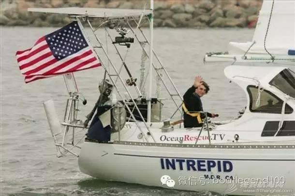 少年航海 那些没有参加高考的少年们,却经历了所有风雨海浪 ff1b503a021f65eeca1cc05f6b251f27.jpg
