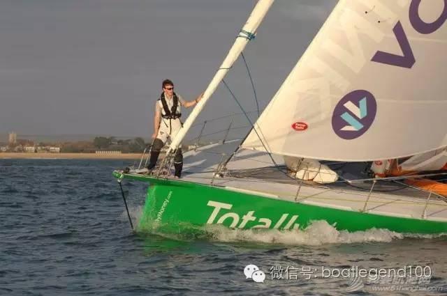 少年航海 那些没有参加高考的少年们,却经历了所有风雨海浪 3b8d37679ac2b773c2f49ae798c32123.jpg