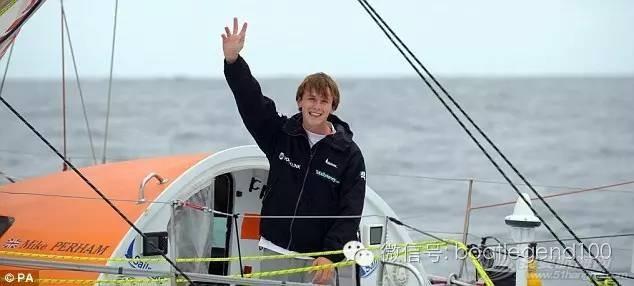 少年航海 那些没有参加高考的少年们,却经历了所有风雨海浪 f984c94e92ad44defd6093afd198a7f7.jpg