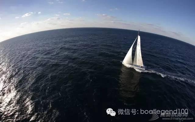 少年航海 那些没有参加高考的少年们,却经历了所有风雨海浪 683b1afab9be9030ed1d9e8116cfce38.jpg