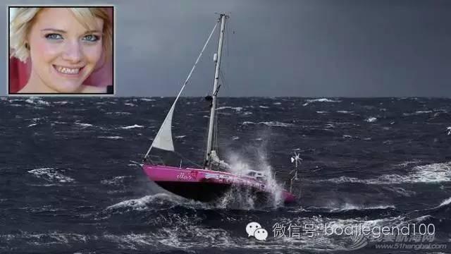 少年航海 那些没有参加高考的少年们,却经历了所有风雨海浪 fd1c6f8105c0f05ecc3f4a80bb878f68.jpg