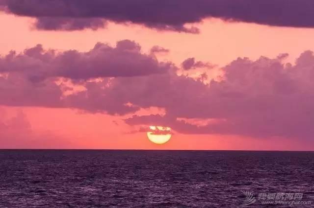 【游记分享】皇家加勒比海洋魅力号---七天西加勒比海之旅 1c0bb679a94255e37d2bc058cc83871c.jpg
