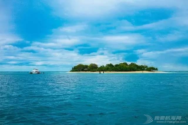 【游记分享】皇家加勒比海洋魅力号---七天西加勒比海之旅 e8a70e88654d7f7ce0474ba3e0c52d76.jpg