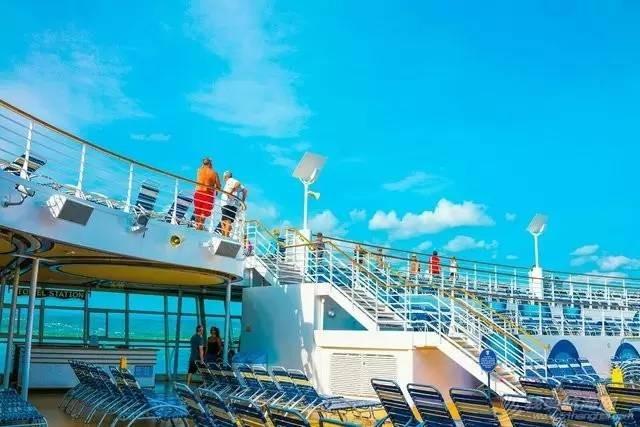 【游记分享】皇家加勒比海洋魅力号---七天西加勒比海之旅 58f6738f98eb5be318dd17aad285de19.jpg
