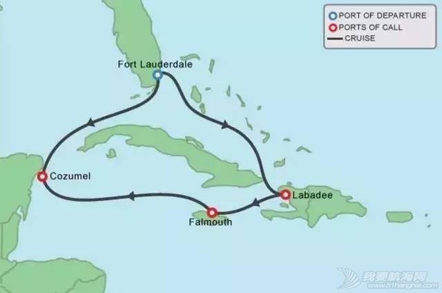 【游记分享】皇家加勒比海洋魅力号---七天西加勒比海之旅 ce8b5a6c3cb7fec277e32d043d2961a3.jpg
