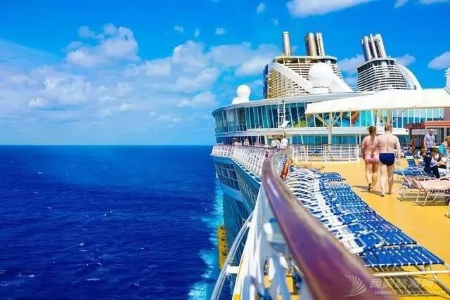 【游记分享】皇家加勒比海洋魅力号---七天西加勒比海之旅 58ff5c7f9f54986588f0c89f8edbe765.jpg