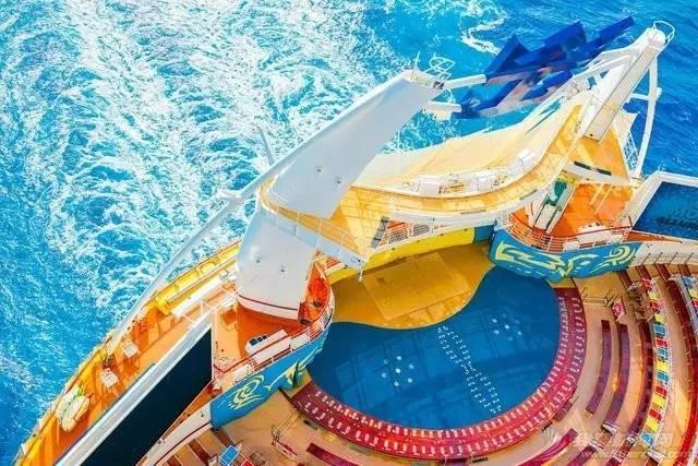 【游记分享】皇家加勒比海洋魅力号---七天西加勒比海之旅 eaa71bdc98bdab7db6aec48afde2ef3e.jpg