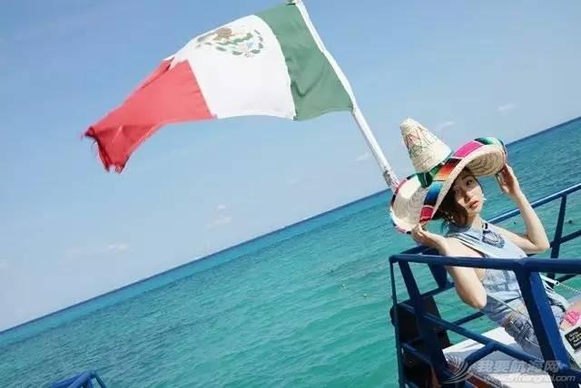 【游记分享】皇家加勒比海洋魅力号---七天西加勒比海之旅 b12086dc82528ddf9c00b66b311008c8.jpg