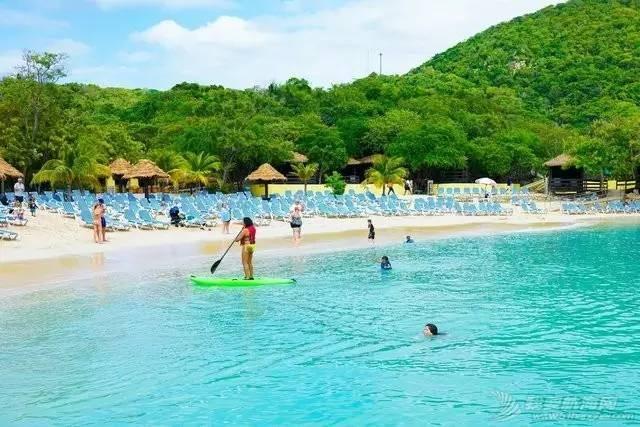 【游记分享】皇家加勒比海洋魅力号---七天西加勒比海之旅 21f3f0723346bcda12934be2591ffee1.jpg