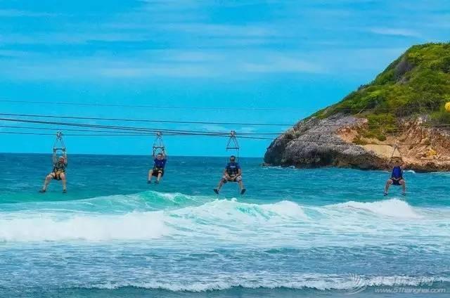 【游记分享】皇家加勒比海洋魅力号---七天西加勒比海之旅 5fcc7b01220e4055a30355e683ed35da.jpg