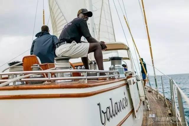 【游记分享】皇家加勒比海洋魅力号---七天西加勒比海之旅 93edc6a1f5508e70686411483a464e0e.jpg